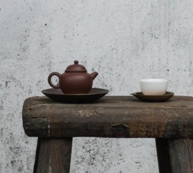 tea4.png