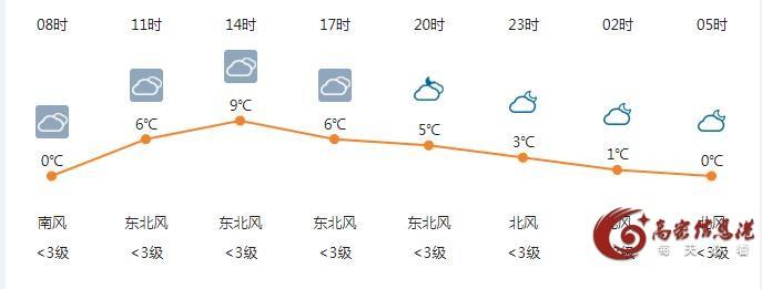 微信截图_20210120161035.jpg